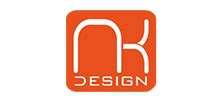 Studio NK Design
