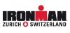 Ironman Zurigo - Svizzera 2015